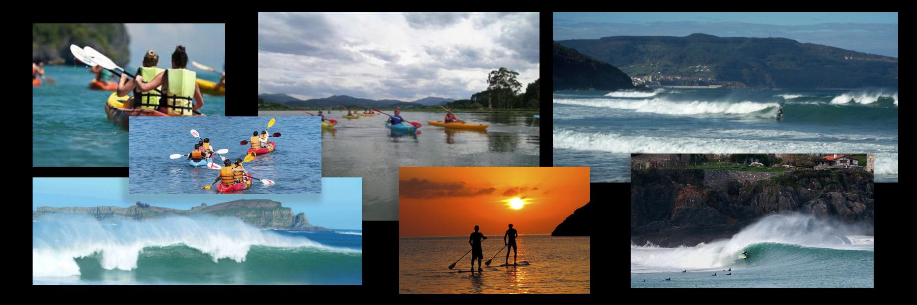 surf_padelsurf_kayak_urdaibai_baibike