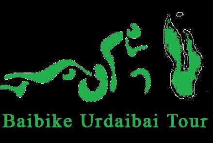 logo_baibike_letras